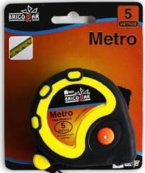 METRO 5MT