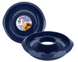 MOLDE SAVARIN BLUEBERRY 24 CMS