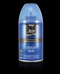 AMBIENTADOR 335CC AEROSOL AUT FINE FRAGANCE DOLCE BLUE