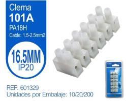 CLEMA 16 5MM  PA18H