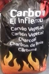 CARBON 12 LITROS