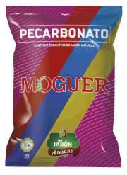 PERCARBONATO SODICO 450GR