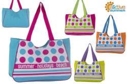 BOLSA PLAYA SUMMER HOLIDAYS BEACH