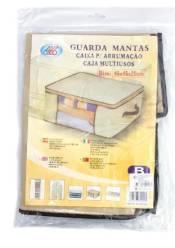 GUARDAMANTAS 45X45X20