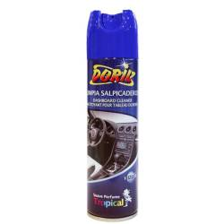 AEROSOL SALPICADEROS DORIL 600ML  TROPICAL