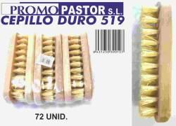 CEPILLO DURO MADERA 519