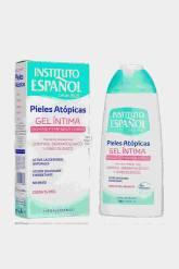 GEL INTIMA PIELES ATOPICAS 300ML