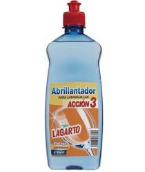 ABRILLANTADOR LAVAVAJILLAS 0 55L