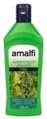 AMBIENTADOR 125ML  GOTA A GOTA PINO AMALFI
