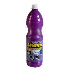 AMONIX PET 1 5L