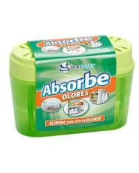 ABSORBEOLORES