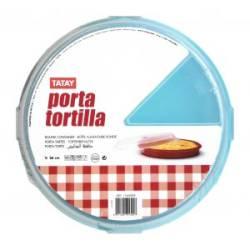 PORTATORTILLA SRP 6 MIX
