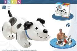 RIDEON PUPPY DOG 108X71CM  3A OS