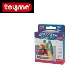 RINCONERA MULTIUSOS SIMPLE BLANCA R 605 10