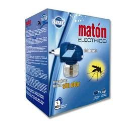 MATON ELECTRICO AP REC