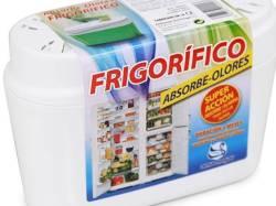 ABSORBEOLORES FRIGORIFICO