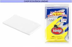 BAYETA CHOP ECOLOGICA