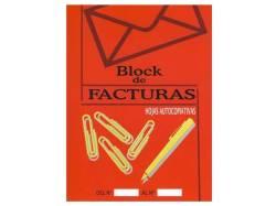 FACTURAS A 6