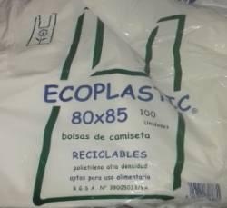BOLSA ASA HYBIS 80x85 PAQ 100