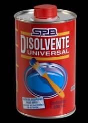 UNIVERSAL 1L  DTE