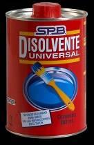 SPB DTE UNIVERSAL 500ML  12 UDS