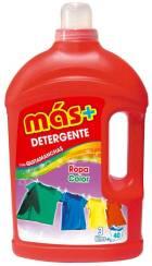 DETERGENTE NEW MAS  3L  PROTEGE COLORES