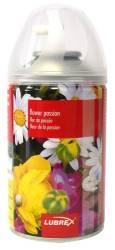 SPRAY AMBIENTADOR LUBREX 250ML  FLOWER PASSIO EPIF